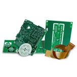 PCB Image