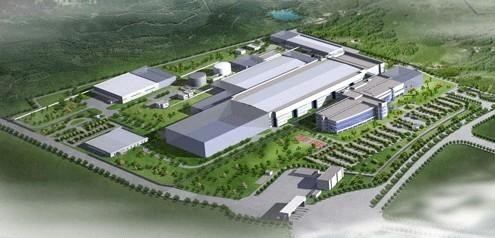 How will the shutdown of many chip factories in Vietnam affect global semiconductors?