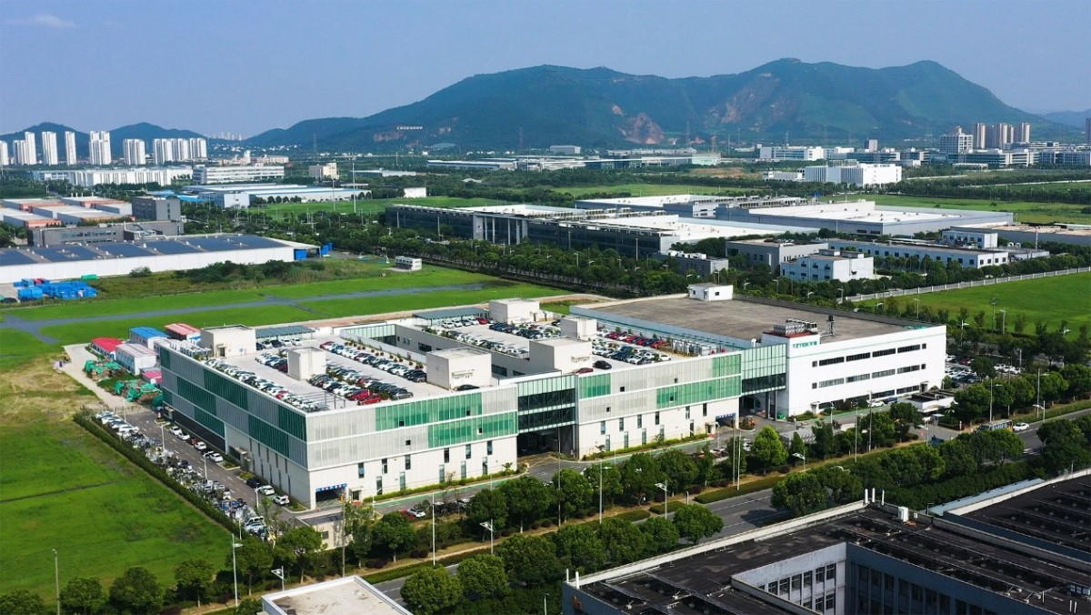 Successfully acquired semiconductor equipment manufacturer MueTec, Tianzhun Technology boosts the development of the semiconductor industry